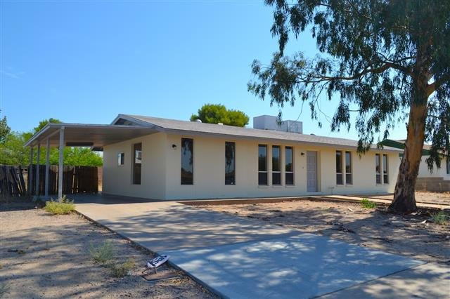 House For Rent In 9620 E Quarterline Rd Mesa AZ