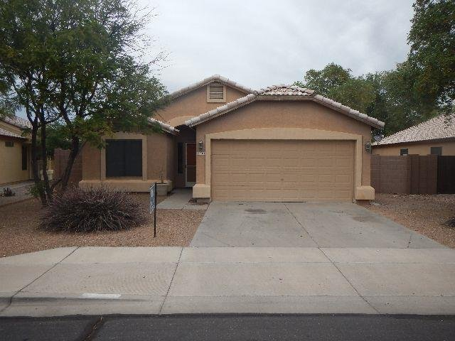 3 bedroom houses for rent in mesa az 3 bedroom houses for rent in mesa az 28 images awesome