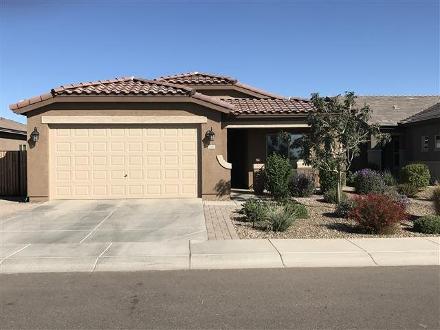 Main picture of House for rent in San Tan Valley, AZ